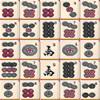Mahjong Link 1.2