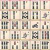 Mahjong Link 1.3