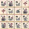 Mahjong Link 1.4