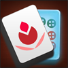 Mahjong Reloaded