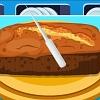 Make Zucchini Bread