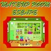 Makeup Room escape