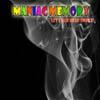 Maniac Memory