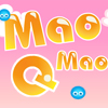 MaoMaoQ
