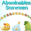 Marble Catcher 2: Abominables Snowmen