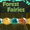 Marble Catcher 3: Forest Fairies