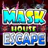 Mask House Escape