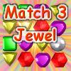Match 3 Jewel