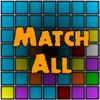 Match All