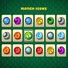 Match Icons
