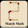 Match Math 2