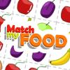 Match my Food