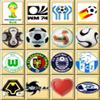 世界杯连连看-match world fifa