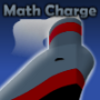 Math Charge