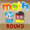Math Monsters Round