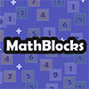MathBlocks