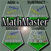 MathMaster