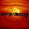Mathomics 2