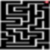 Maze: Episode 1