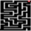 Maze: Episode 21
