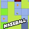 MazeBall