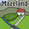 Mazeland - The Beginning