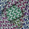 Medicine Tablets Slider