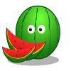 Melon:Final Pack