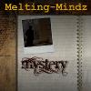 Melting-Mindz Mystery