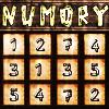 Numory