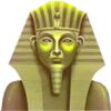 Память Египта (Memory of Egypt)