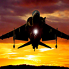 Military aircraft PROTO