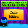 Million Dollar Words – November Archive