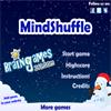 MindShuffle: Christmas