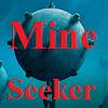 Mine Seeker