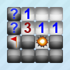 Minesweeper Marathon
