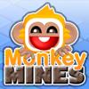 MonkeyMines