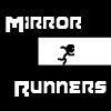 Mirror Runners