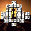 Moai Mahjong Free