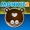 Monkie 2