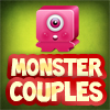 Monster Couples 2