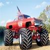 Monster Truck Sampson