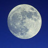 Moon land Jigsaw