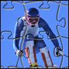 Morphing Winter Olympics Jigsaw