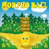Morpho Ball