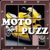 MotoPuzz
