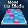 Move the Blocks