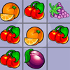Multi fruit line 2