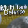 Multi Tank Defence