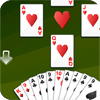 Multiplayer Pinochle